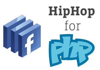 facebook-hiphop-for-php