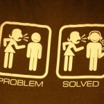 Funny-T-shirt-Designs-6